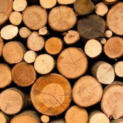 Blog de carpinter a en sevilla for Tipos suelos de madera