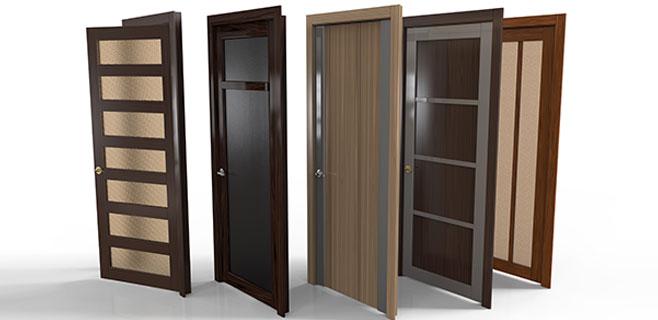 Fabricaci n de puertas de paso en sevilla - Puertas de paso en sevilla ...